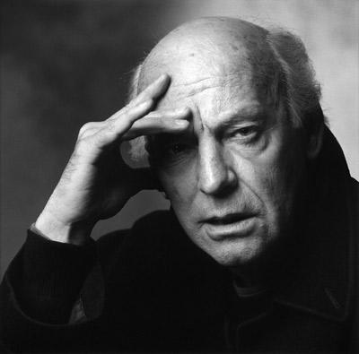 Paradojas - Eduardo Galeano