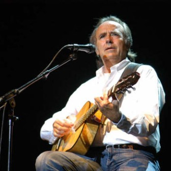 http://hbtl.files.wordpress.com/2008/08/serrat.jpg