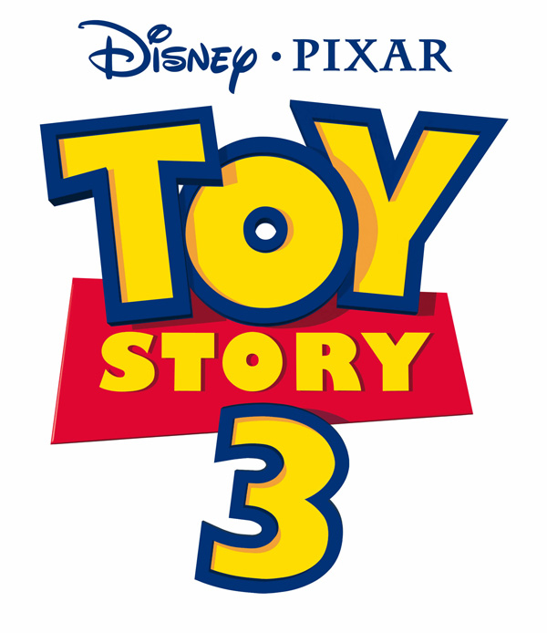 http://hbtl.files.wordpress.com/2009/12/toystory3.jpg