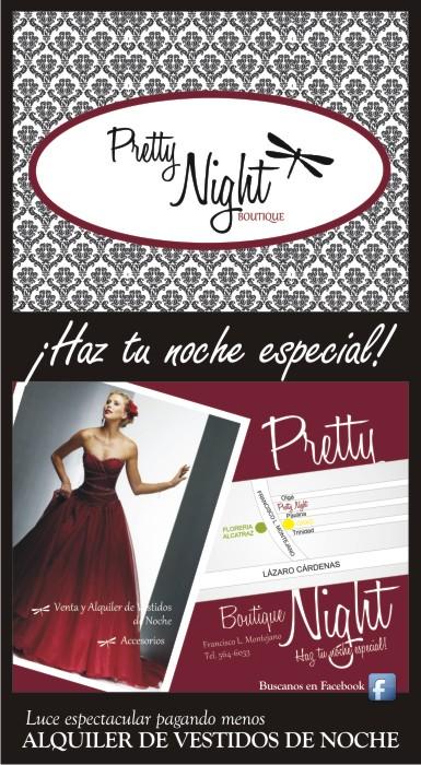Haz Tu Noche Especial Habitual Mexicali Encuentra A