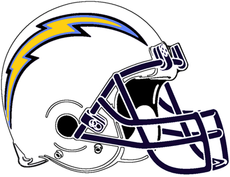 San Diego Chargers Habitual Mexicali Gt Encuentra A D 243 Nde